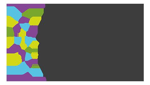Pfarrverband Fahrenzhausen-Haimhausen